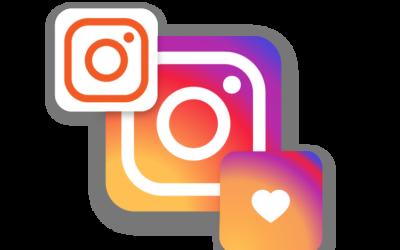 Quel est le meilleur moment pour poster sur Instagram ?