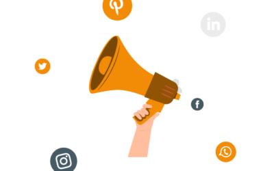 Le marketing d'influence : Une stratégie efficace